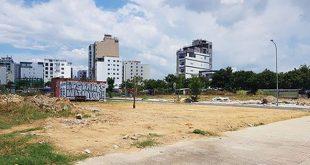 Đà Nẵng: Hợp thửa đất tái định cư thành các lô lớn để kêu gọi đầu tư  - photo1565144765502 1565144765581 crop 15651447997441616236558 310x165 - Đ.Nẵng: Hợp thửa đất tái định cư thành các lô lớn để kêu gọi đầu tư