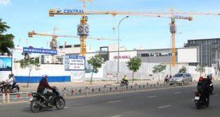 """Biến tướng dự án nhà ở tại TP.HCM – Bài 3: """"Xẻ thịt"""" dự án bệnh viện xây nhà cao tầng  - photo1565235898734 1565235898860 crop 15652359185421790332278 310x165 - Biến tướng dự án nhà ở tại thành phố.Hồ Chí Minh – Bài 3: """"Xẻ thịt"""" dự án bệnh viện xây nhà cao tầng"""