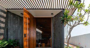 'Tuyệt chiêu' giúp ngôi nhà ở Quảng Nam quanh năm mát rượi  - photo1565490849114 1565490849425 crop 1565490898404260942129 310x165 - 'Tuyệt chiêu' giúp ngôi nhà ở Q.Nam quanh năm mát rượi