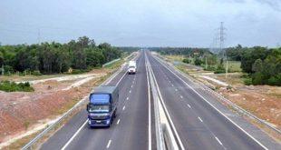 Khánh Hòa yêu cầu di dời các công trình để triển khai cao tốc Bắc - Nam  - photo1565690723498 1565690723738 crop 15656907742561020745973 310x165 - Khánh Hòa yêu cầu di dời các công trình để triển khai cao tốc Bắc – Nam