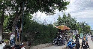 Đà Nẵng: Đất công viên trả lại cho công viên  - photo1566811887341 1566811887477 crop 1566811901304306235003 310x165 - Đ.Nẵng: Đất công viên trả lại cho công viên