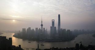 McKinsey cảnh báo nguy cơ khủng hoảng nợ châu Á  - shanghai 1566290993 6611 1566291123 1200x0 310x165 - McKinsey cảnh báo nguy cơ khủng hoảng nợ châu Á