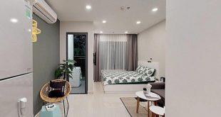 Bộ Xây dựng cho phép xây chung cư 25 m2?  - 4219tienphong3445avebf 1568864685784245401429 crop 15688646965561306598896 310x165 - Bộ XD cho phép xây chung cư 25 m²?