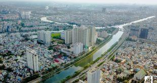TP.HCM thúc đẩy nhanh tiến độ dự án chống ngập 10.000 tỉ đồng  - dji0443 1515377479971 crop 1568604474330636075466 310x165 - thành phố.Hồ Chí Minh thúc đẩy nhanh tiến độ dự án chống ngập 10.000 tỉ đồng