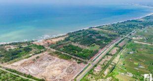 """Vừa thành lập 1 tháng, doanh nghiệp này đã """"tuyên chiến"""" với Novaland, FLC đề xuất ý tưởng đầu tư Dự án Safari hơn 500ha tại Bà Rịa - Vũng Tàu  - dji0806 15669110407641396564892 crop 1567823062602892834400 310x165 - Vừa thành lập 1 tháng, doanh nghiệp này đã """"tuyên chiến"""" với Novaland, FLC đề xuất ý tưởng đầu tư Dự án Safari hơn 500hecta tại B.Rịa – V.Tàu"""