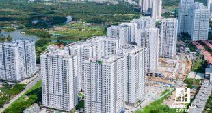 TP.HCM chỉ đạo khẩn trương rà soát việc sử dụng đất  - hinh 30 15671343575401005031609 crop 15675245742311523480136 310x165 - thành phố.Hồ Chí Minh chỉ đạo khẩn trương rà soát việc sử dụng đất