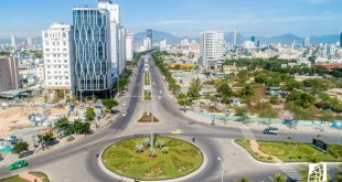 Thủ tướng yêu cầu Đà Nẵng xử lý thông tin về 21 lô đất đứng tên người Trung Quốc  - hinh 34 1569424587545625022994 crop 1569837553812934230055 310x165 - Thủ tướng yêu cầu Đ.Nẵng xử lý thông tin về 21 lô đất đứng tên người TQ