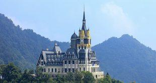 """Lộ diện đại gia BĐS, ông chủ tòa lâu đài """"khủng"""" trên đỉnh Tam Đảo  - lau dai tam dao 756 1569573039762379415690 crop 1569573045154539467619 310x165 - Lộ diện đại gia bất động sản, ông chủ tòa lâu đài """"khủng"""" trên đỉnh Tam Đảo"""