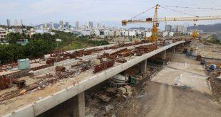 """Dự án """"đất vàng"""" Nha Trang sa lầy  - photo 1 1567469763996138605904 crop 15674697845711611003078 310x165 - Dự án """"đất vàng"""" N.Trang sa lầy"""