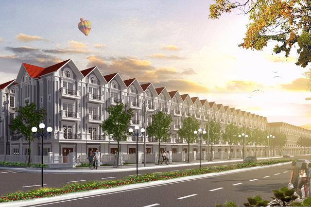 Cơ hội đầu tư Bất động sản Bắc Ninh với dự án Hải Quân - Tam Giang - Ảnh 1.  - photo 1 1568348468990169799275 - Cơ hội đầu tư BĐS Bắc Ninh với dự án Hải Quân – Tam Giang