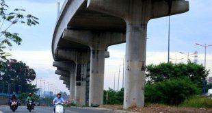 """Metro số 1 tại TP HCM được gỡ """"nút thắt"""" đầu tiên  - photo1568369814774 1568369814824 crop 1568369838634574723395 310x165 - Metro số 1 tại thành phố Hồ Chí Minh được gỡ """"nút thắt"""" đầu tiên"""