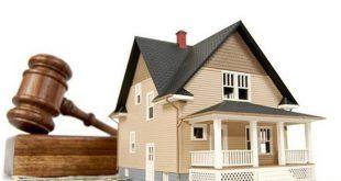 """Chồng chéo quy định nhà ở, đất đai: """"Làm theo luật này thì đúng, luật khác thì sai""""  - photo1569462380130 1569462380163 crop 156946242569847878244 310x165 - Chồng chéo quy định nhà ở, đất đai: """"Làm theo luật này thì đúng, luật khác thì sai"""""""