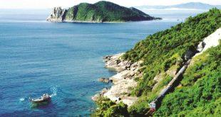 Đẩy mạnh đầu tư bất động sản nghỉ dưỡng, Vinaconex chi 2.105 tỷ đồng triển khai khu condotel resort tại Phú Yên  - vietdung 182205092202 2 1567820593626356684624 crop 15678205973381141291450 310x165 - Đẩy mạnh đầu tư BĐS nghỉ dưỡng, Vinaconex chi 2.105 tỷ. đ triển khai khu condotel resort tại Phú Yên