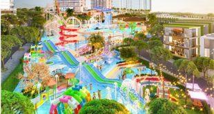 Công viên nước đầu tiên tại Phan Thiết khởi công  - 3 10 201936 425925853 w500 157 9797 1722 1570363665 1200x0 310x165 - Công viên nước đầu tiên tại P.Thiết khởi công