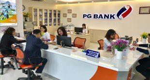 PG Bank họp cổ đông bầu nhân sự  - PGBankavar 1570866676 8184 1570866679 1200x0 310x165 - PG Bank họp cổ đông bầu nhân sự