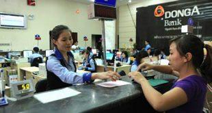 DongA Bank đã thu hồi hơn 17.000 tỷ đồng nợ xấu  - ba n sao dongatinhtt355027 615 6419 1777 1570447189 1200x0 310x165 - DongA Bank đã thu hồi hơn 17.000 tỷ. đ nợ xấu