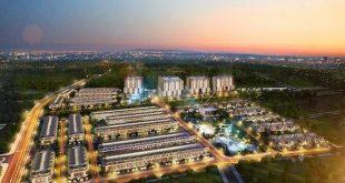 Cơ hội đầu tư bất động sản ven đô tại dự án Phố Nối House  - bfd379cc9eb878e621a9 157078919 8537 1915 1570789271 1200x0 310x165 - Cơ hội đầu tư BĐS ven đô tại dự án Phố Nối House