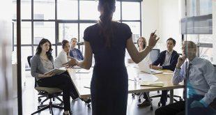 Nữ giám đốc tài chính giúp công ty lãi nhiều hơn  - cfo 1571652070 1571652081 5026 1571652175 1200x0 310x165 - Nữ giám đốc tài chính giúp Cty lãi nhiều hơn