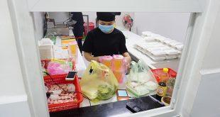 Mô hình bếp chung xuất hiện ở Việt Nam  - dsc03497jpg 1570556704 1570556 6015 3665 1570557139 1200x0 310x165 - Mô hình bếp chung xuất hiện ở VN