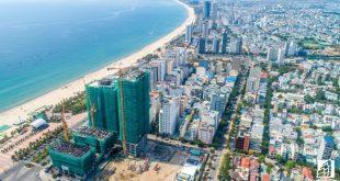 Đà Nẵng sẽ phát triển đô thị về hướng Tây, trở thành trung tâm nghỉ dưỡng của cả khu vực Đông Nam Á  - hinh 12 15694235789121610690833 crop 1571722383220463364559 310x165 - Đ.Nẵng sẽ phát triển đô thị về hướng Tây, trở thành trung tâm nghỉ dưỡng của cả khu vực ĐN.Á