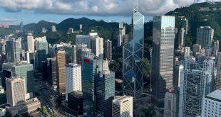 Người giàu Hong Kong muốn sang Ireland định cư  - hongkongset 1570528557 1570528 9565 8342 1570528615 1200x0 310x165 - Người giàu Hong Kong muốn sang Ireland định cư