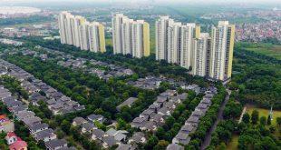 Các dự án tích hợp quy mô lớn tiếp tục chiếm lĩnh thị trường nhà ở tại Hà Nội, Tp.HCM và các tỉnh vệ tinh  - khudothizing2 15720144775891999193091 crop 15720145214681710644277 310x165 - Các dự án tích hợp quy mô lớn tiếp tục chiếm lĩnh thị trường nhà ở tại HN, Tp.Hồ Chí Minh và các tỉnh vệ tinh