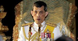 Những vị vua giàu nhất thế giới  - king rama x in 1571740924 1200x0 310x165 - Những vị vua giàu nhất TG