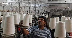 Ấn Độ hạ lãi suất lần thứ 5  - merlin153219969cd89c38d3cfb4 1 6721 2417 1570345435 1200x0 310x165 - Ấn Độ hạ lãi suất lần thứ 5