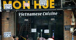 Chuỗi nhà hàng Món Huế lỗ hơn 100 tỷ đồng  - mon hue a 1571822645 9772 1571822746 1200x0 310x165 - Chuỗi nhà hàng Món Huế lỗ hơn 100 tỷ. đ