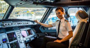 Vietnam Airlines tăng lương cho phi công  - phicong 1570597035 1223 1570599315 1200x0 310x165 - VN Airlines tăng lương cho phi công