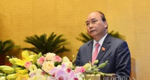 Thủ tướng nói về dự án sân bay Long Thành, cao tốc Bắc-Nam  - photo1571645668122 1571645671655 crop 1571645684586364566777 310x165 - Thủ tướng nói về dự án sân bay Long Thành, cao tốc Bắc-Nam