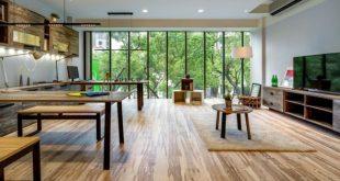Ngôi nhà tận dụng những vật liệu 'bỏ đi' vẫn đẹp mê ly  - photo1572185730319 1572185730679 crop 15721857558805225034 310x165 - Ngôi nhà tận dụng những vật liệu 'bỏ đi' vẫn đẹp mê ly