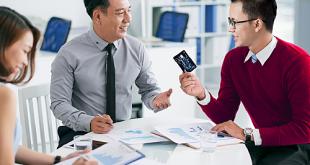 SeABank ưu đãi chủ thẻ tín dụng doanh nghiệp  - seabank 1571380520 3773 1571380563 1200x0 310x165 - SeABank ưu đãi chủ thẻ tín dụng doanh nghiệp