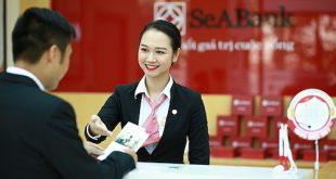 Moody's xếp hạng tín nhiệm SeABank ở mức B1  - seabank xep hang moody s 15707 3217 3392 1570797382 1200x0 310x165 - Moody's xếp hạng tín nhiệm SeABank ở mức B1