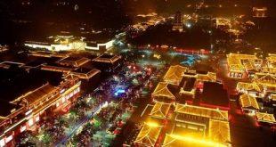 Nỗ lực thành ngôi sao kinh tế đêm của Trung Quốc  - set 1568957526 3928 1568957567 1200x0 310x165 - Nỗ lực thành ngôi sao kinh tế đêm của TQ