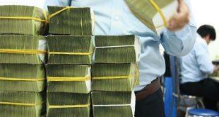 Nhiều ngân hàng tăng vốn thành công  - tien 1571040978 1571040992 3032 1571041253 1200x0 310x165 - Nhiều ngân hàng tăng vốn thành công