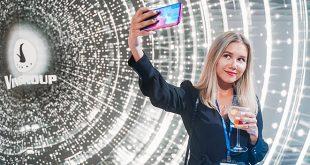Vinsmart ra mắt thị trường Nga  - vsmart nga 1 1570237241 6796 1570237293 1200x0 310x165 - Vinsmart ra mắt thị trường Nga