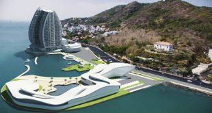 Bà Rịa - Vũng Tàu: Không cho phép xây dựng tổ hợp khách sạn 23 tầng trong dự án Thủy cung Hòn Ngưu  - vung tau  15710130439761465587573 crop 15720058109101531323284 310x165 - B.Rịa – V.Tàu: Không cho phép XD tổ hợp KS 23 tầng trong dự án Thủy cung Hòn Ngưu