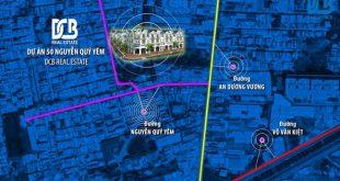 Quận Bình Tân - Sức hút lớn từ các khu đất giá trị khu Tây Sài Gòn  - 2019 photo 1 15732022876571659579416 0 142 1079 1868 crop 1573202338460 637088926995468750 310x165 - Q. Bình Tân – Sức hút lớn từ các khu đất giá trị khu Tây SG