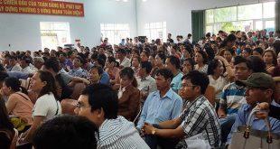 Tiềm năng đầu tư bất động sản ven biển Phú Yên  - 2019 photo 1 1574220594132990608043 100 0 599 799 crop 1574220667794 637098646481435547 310x165 - Tiềm năng đầu tư BĐS ven biển Phú Yên