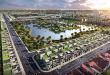 Cà Mau - điểm đến mới cho đầu tư bất động sản  - 552 1573618358 1573707345 1460 1573707371 1200x0 110x75 - Cà Mau – điểm đến mới cho đầu tư BĐS