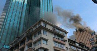 Đề xuất có quy định riêng về an toàn cháy với tòa nhà cao trên 150m  - 89dcc7553f14d64a8f05 1574055418065371247666 crop 157405546150734889980 310x165 - Đề xuất có quy định riêng về an toàn cháy với tòa nhà cao trên 150m