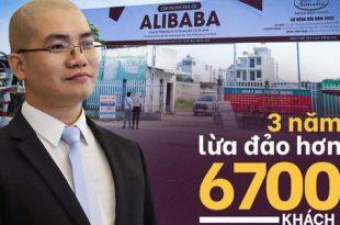 Phó Thủ tướng chỉ đạo sớm đưa ra truy tố, xét xử vụ Địa ốc Alibaba  - alibaba 15736395412901928228514 crop 157363954701238355491 310x205 - Phó Thủ tướng chỉ đạo sớm đưa ra truy tố, xét xử vụ Địa ốc Alibaba