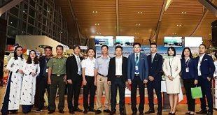 Bamboo Airways mở thêm đường bay thường lệ Nha Trang - Seoul  - anh 3 1 8032 1573876030 157388 5897 2615 1573883129 1200x0 310x165 - Bamboo Airways mở thêm đường bay thường lệ N.Trang – Seoul