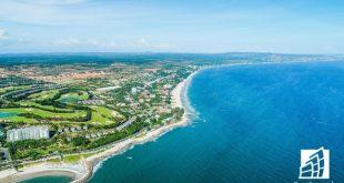 Tăng trưởng như vũ bão, Việt Nam cán mốc gần 100.000 phòng khách sạn cao cấp  - binhthuan9 1569979016202808612716 crop 15737908570261307551059 310x165 - Tăng trưởng như vũ bão, VN cán mốc gần 100.000 phòng KS CC