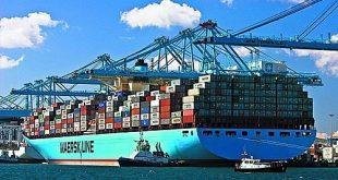 Cảnh báo cho doanh nghiệp xuất hàng sang Algeria  - cangalgeria 1573951001 1573951 3123 1484 1573951038 1200x0 310x165 - Cảnh báo cho doanh nghiệp xuất hàng sang Algeria