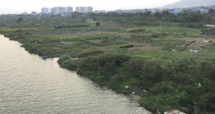 Tp.HCM chỉ đạo khẩn trương khắc phục, sữa chữa hư hỏng các dự án ven sông  - cc3760c41775f12ba864 1573889567936540126820 crop 15738895780822049296827 310x165 - Tp.Hồ Chí Minh chỉ đạo khẩn trương khắc phục, sữa chữa hư hỏng các dự án ven sông