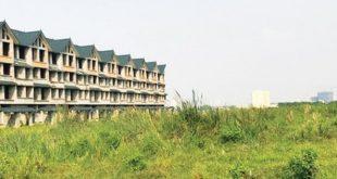 """5 huyện của Hà Nội sắp lên quận: Không cẩn thận nhà đầu tư đón đầu """"vỡ mộng""""  - dautudat5huyenlenquan 15738109969511243857713 crop 15738110022471934558726 310x165 - 5 huyện của HN sắp lên quận: Không cẩn thận nhà đầu tư đón đầu """"vỡ mộng"""""""