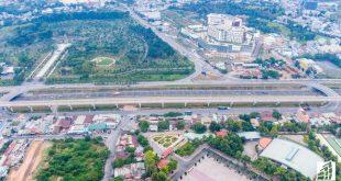 Cận cảnh dự án giao thông đang giúp mở rộng cửa ngõ phía Đông TP.HCM  - dji0391 1573542069691409301188 crop 15735421084731293010482 310x165 - Cận cảnh dự án giao thông đang giúp mở rộng cửa ngõ phía Đông thành phố.Hồ Chí Minh