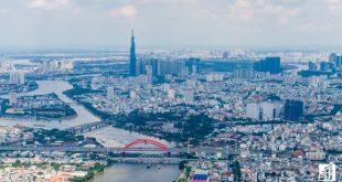 Toàn cảnh hạ tầng giao thông đồ sộ ở 4 cửa ngõ khu Đông Sài Gòn, nơi thị trường BĐS phát triển như vũ bão  - dji0725 15736960436221786542922 crop 15736960695211612295189 310x165 - Toàn cảnh hạ tầng giao thông đồ sộ ở 4 cửa ngõ khu Đông SG, nơi thị trường bất động sản phát triển như vũ bão
